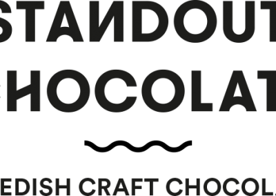 Standout Chocolate